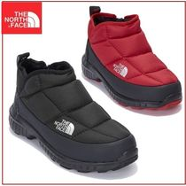 [THE NORTH FACE] KIDS LHOTSE CHILL BOOTIE ★優れた保温性★