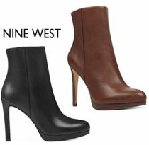 Sale★【Nine West】ブーティー★ Quanette Booties