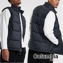 【Columbia】パイクレイクベスト 送料・関税込み