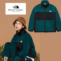 ★THE NORTH FACE/WHITE LABEL★MADERA FLEECE JACKET★新作