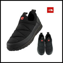 ★THE NORTH FACE★MULE SLIP ON CLASSIC★防寒靴★GOOSE DOWN