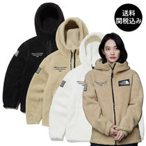 THE NORTH FACE SNOW CITY FLEECE HOODIE
