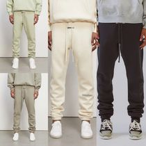 【FEAR OF GOD】Essentials Sweatpants スウェットパンツ