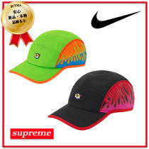 Supreme シュプリーム★Nike Air Max Plus Running Hat キャップ