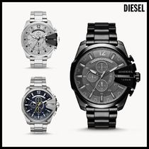 ☆☆MUST HAVE☆☆Diesel COLLECTION☆☆