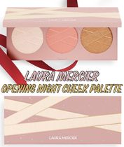 Laura Mercier Opening Night Cheek Palette フェイスパレット
