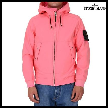 ☆☆MUST HAVE☆☆Stoneisland  COLLECTION☆☆