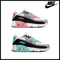 ☆☆MUST HAVE☆☆Nike KIDS COLLECTION☆☆