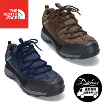 THE NORTH FACE COMMAND WP MU1687 追跡付