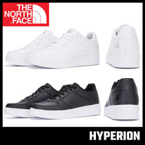 【THE NORTH FACE】HYPERION
