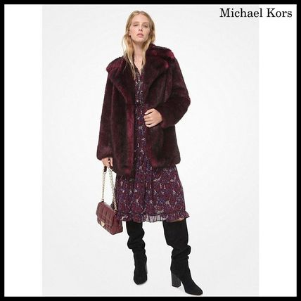 ☆☆MUST HAVE☆☆Michael kors  COLLECTION☆☆