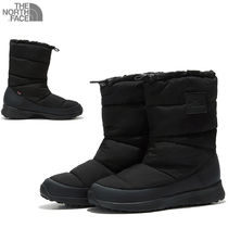 [THE NORTH FACE] W BOOTIE CLASSIC ☆大人気☆