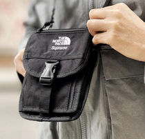 Supreme The North Face RTG Utility Pouch ポーチ