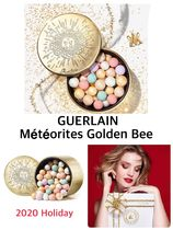 〈GUERLAIN 〉★2020ホリデー★Meteorites Golden Bee