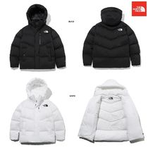 【新作】 THE NORTH FACE ★大人気★ M'S FREE MOVE DOWN JACKET