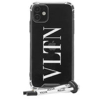 VALENTINO  VLTN IPHONE 11 ケース