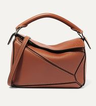 ★LOEWE★PUZZLE MINI SHOULDER BAG