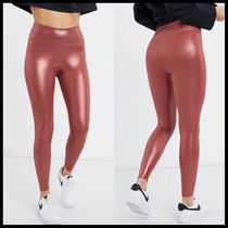 Nike Training Icon Clash One Tight