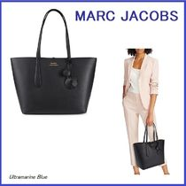 MARC JACOBS ☆The Deco Tote☆デコ・トート☆