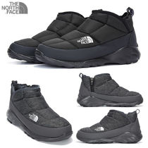 [THE NORTH FACE] W LHOTSE CHILL BOOTIE ☆大人気☆
