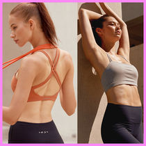 【INJI Active】Incredible sports bra〜2ラインのバッククロス