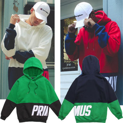 perstep ニット・セーター WV PROJECT★ secondブランドperstep hoodie SMHD4084