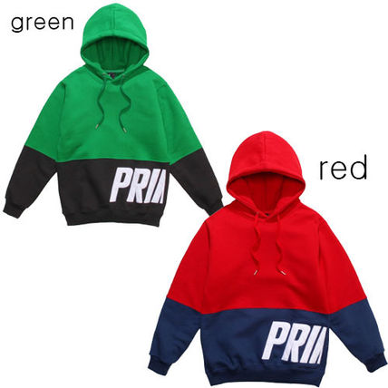 perstep ニット・セーター WV PROJECT★ secondブランドperstep hoodie SMHD4084(2)
