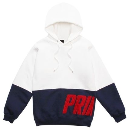 perstep ニット・セーター WV PROJECT★ secondブランドperstep hoodie SMHD4084(5)