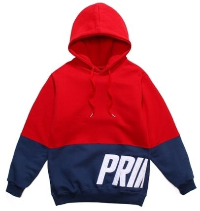 perstep ニット・セーター WV PROJECT★ secondブランドperstep hoodie SMHD4084(9)