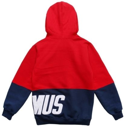 perstep ニット・セーター WV PROJECT★ secondブランドperstep hoodie SMHD4084(10)