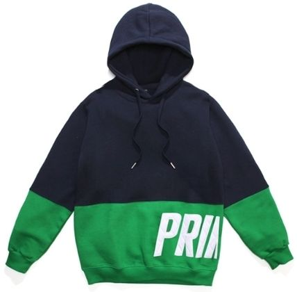 perstep ニット・セーター WV PROJECT★ secondブランドperstep hoodie SMHD4084(11)