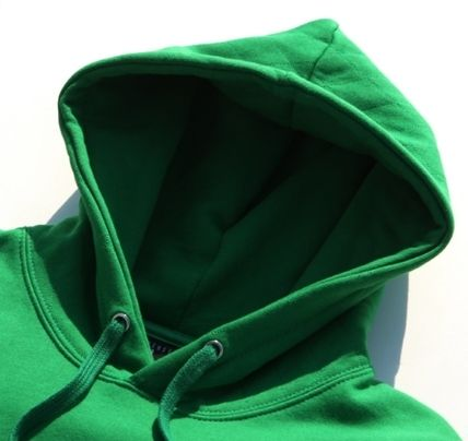perstep ニット・セーター WV PROJECT★ secondブランドperstep hoodie SMHD4084(13)