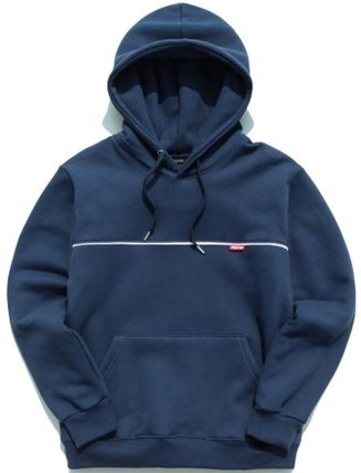 perstep パーカー・フーディ WV PROJECT★ secondブランドperstep hoodie SMHD4086(7)