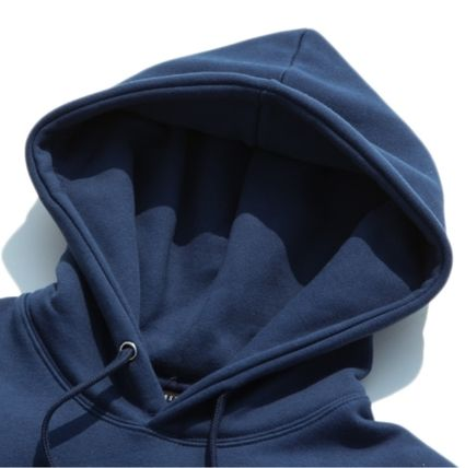 perstep パーカー・フーディ WV PROJECT★ secondブランドperstep hoodie SMHD4086(17)