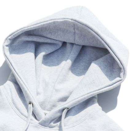 perstep パーカー・フーディ WV PROJECT★ secondブランドperstep hoodie SMHD4086(9)