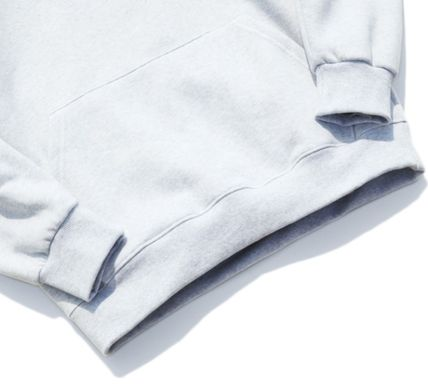 perstep パーカー・フーディ WV PROJECT★ secondブランドperstep hoodie SMHD4086(13)