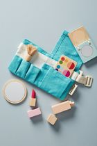 日本未入荷【anthropologie】Makeup Toy Set