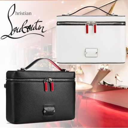 Christian Louboutin  ルブタン Kypipouch バッグ