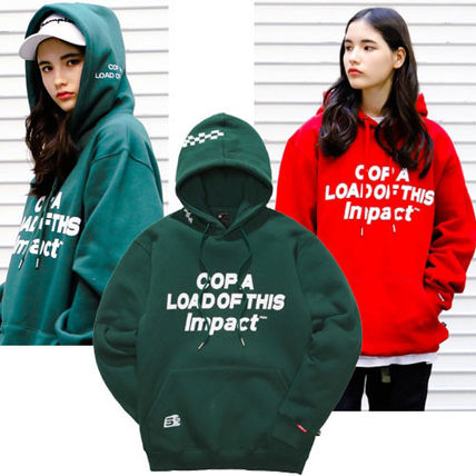 perstep パーカー・フーディ WV PROJECT★ secondブランドperstep hoodie SMHD4119