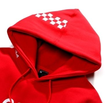perstep パーカー・フーディ WV PROJECT★ secondブランドperstep hoodie SMHD4119(8)