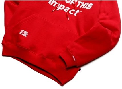 perstep パーカー・フーディ WV PROJECT★ secondブランドperstep hoodie SMHD4119(11)