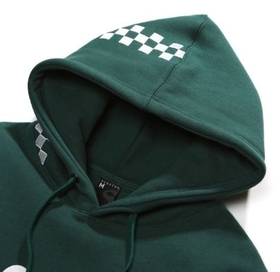 perstep パーカー・フーディ WV PROJECT★ secondブランドperstep hoodie SMHD4119(16)