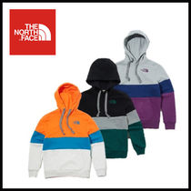 ★THE NORTH FACE★CARSON HOOD 3色★WHITE LABEL