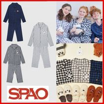 ◆SPAO◆(We Bare Bears) Sweet dreams bear pajama◆正規品◆