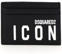 DSQUARED2◆20aw ICON  カード ケース
