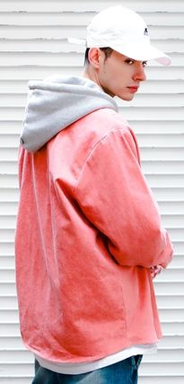 perstep シャツ WV PROJECT★ secondブランドperstep hoodie shirts SMLS4092(5)