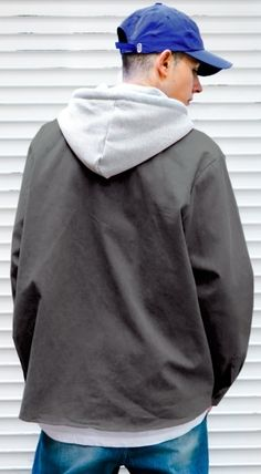 perstep シャツ WV PROJECT★ secondブランドperstep hoodie shirts SMLS4092(7)