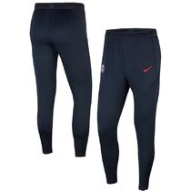 20/21 Nike PSG パンツ Paris Saint-Germain Strike Pants