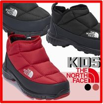 ☆新作☆THE NORTH FACE☆KIDS LHOTSE CHILL BOOTI.E☆ブーティ