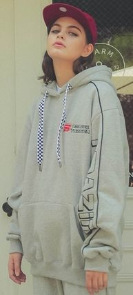 perstep パーカー・フーディ WV PROJECT★ secondブランドperstep hoodie SMHD4087(6)